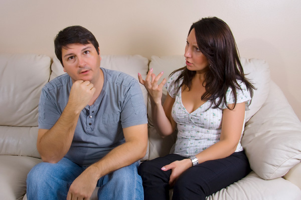 http://cdn.sheknows.com/articles/woman-nagging-her-boyfriend.jpg