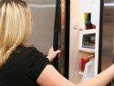 5 Innovative refrigerator features