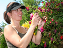 5 Spring backyard maintenance tips
