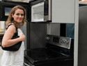 Cut your energy bill with eco-friendly kitchen appliances
