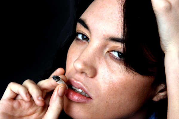 woman-smoking-marijuana.jpg