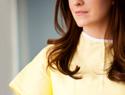 Pap smear basics