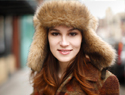 Winter skin care: 12 Facts you need to know