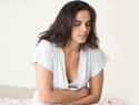 5 Common women's health problems