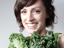 Why you need vitamin K in your diet