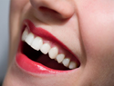 How to make your smile look brighter
