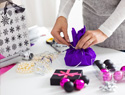 Gift-Wrapping Hacks to Make Your Holidays So Much Easier