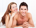 Women's health: Find sexual liberation in your marriage