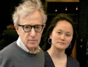 Woody Allen says Mia Farrow's anger poisoned daughter