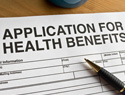 Work from home? Health insurance for freelancers