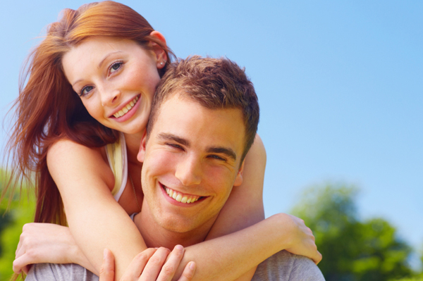 12 Tips to enhance summer romance