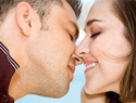 5 Simple ways to get in the mood for sex