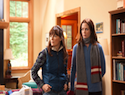Your Sister's Sister movie review: Awkward family photo