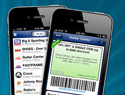 Top 4 coupon apps for smartphones
