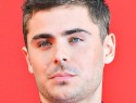 Zac Efron gay? Finally, he tells all to The Advocate