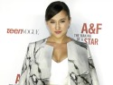 Zelda Williams returns to Twitter
