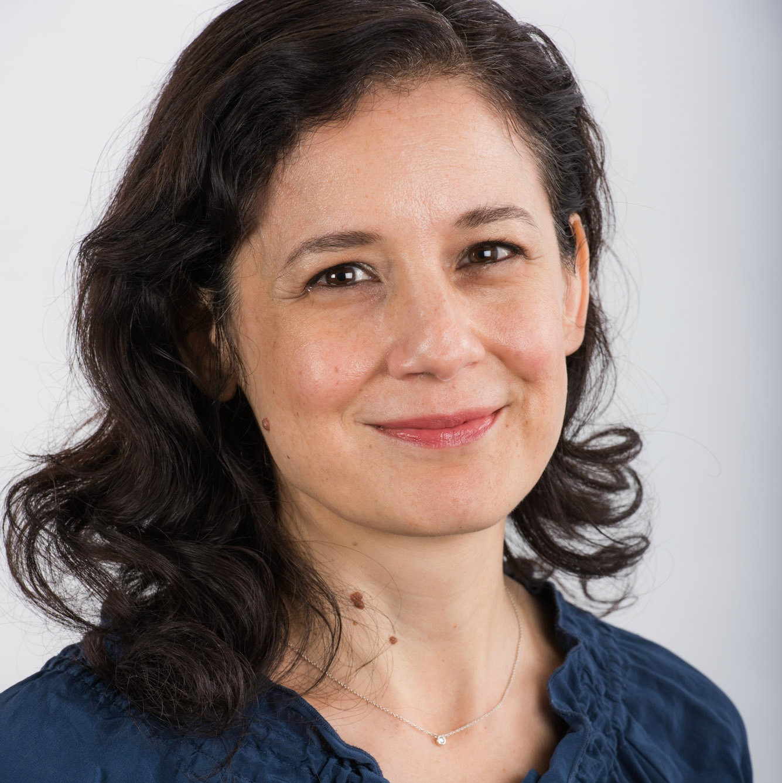 Adriana Velez