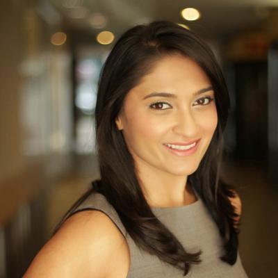 Shilpi Agarwal, MD