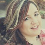 Haley Bradley