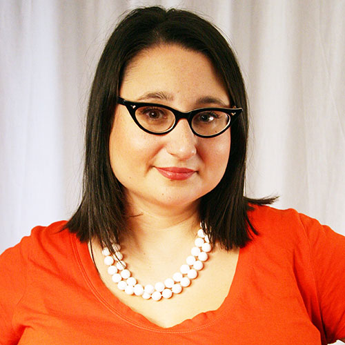 Elizabeth Yuko