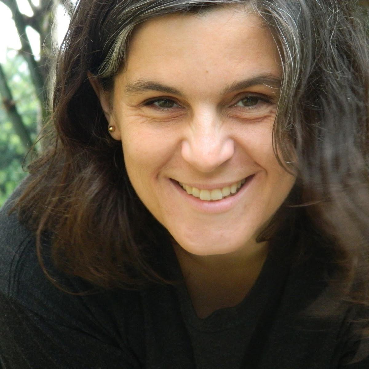 Jennifer Arrow