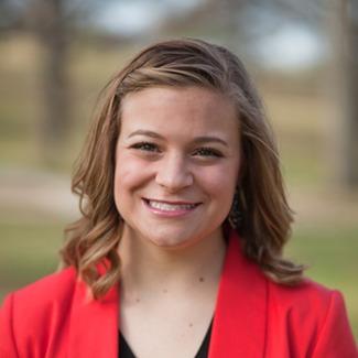 Erin Heger