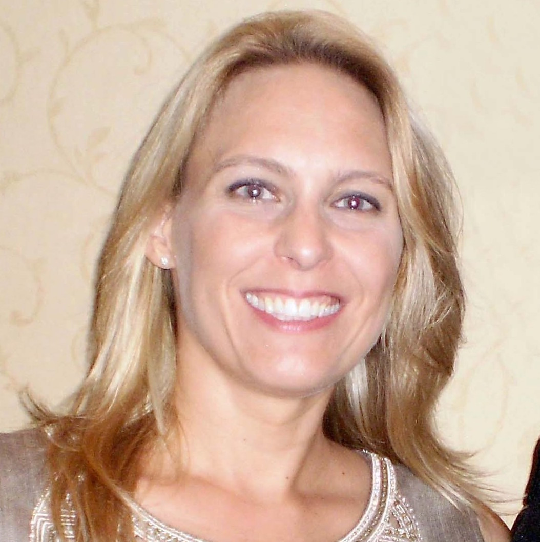 Karen Veazey
