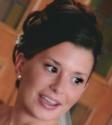 Becky Sherrick Harks