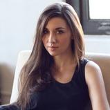 Aimee Blaut