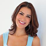 Anna De Souza