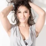 Asha Wadher