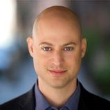 Dr Ben Michaelis