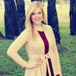 Becca Stayton