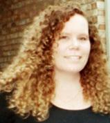 Beth Jackson Klosterboer