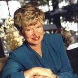 Beverly Whipple