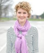 Stacie Grisson