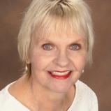 Carol Marak