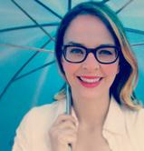 Caroline Urdaneta