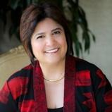 Dr. Christina Charbonneau