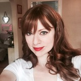 Christina Kallery