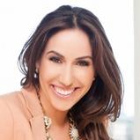 Rania Batayneh, MPH