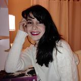 Donna D'Andrea