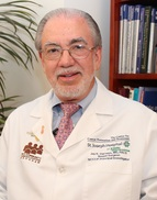 Jay K. Harness, MD, FACS