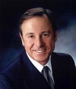 Luis Navarro, MD