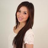 Eileen Chow