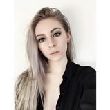 Emily Danielisz