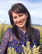 Erica Dermer