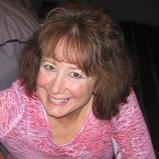 Susan Baragia