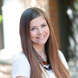 Christina Haller