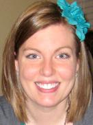 Kacey Kendrick Wagner